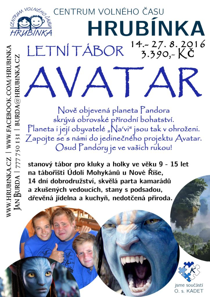 archiv_letak_avatar