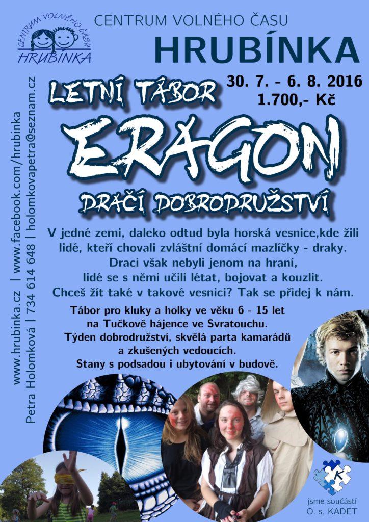 archiv_letak_eragon