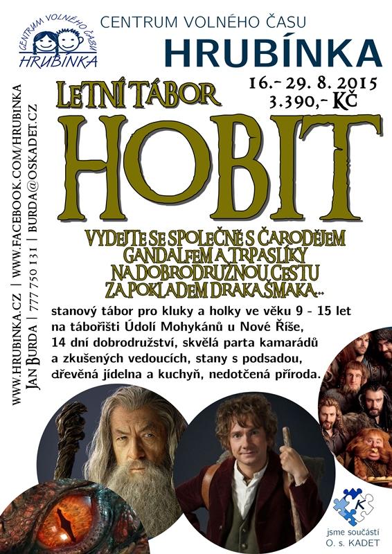 archiv_letak_hobit