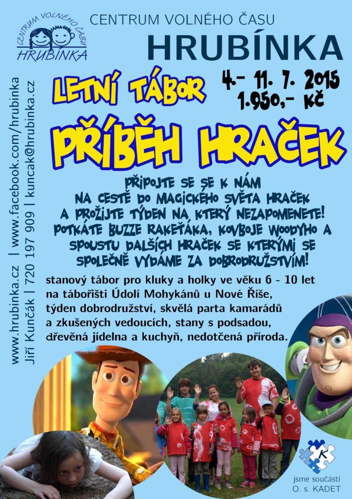 archiv_letak_pribeh_hracek