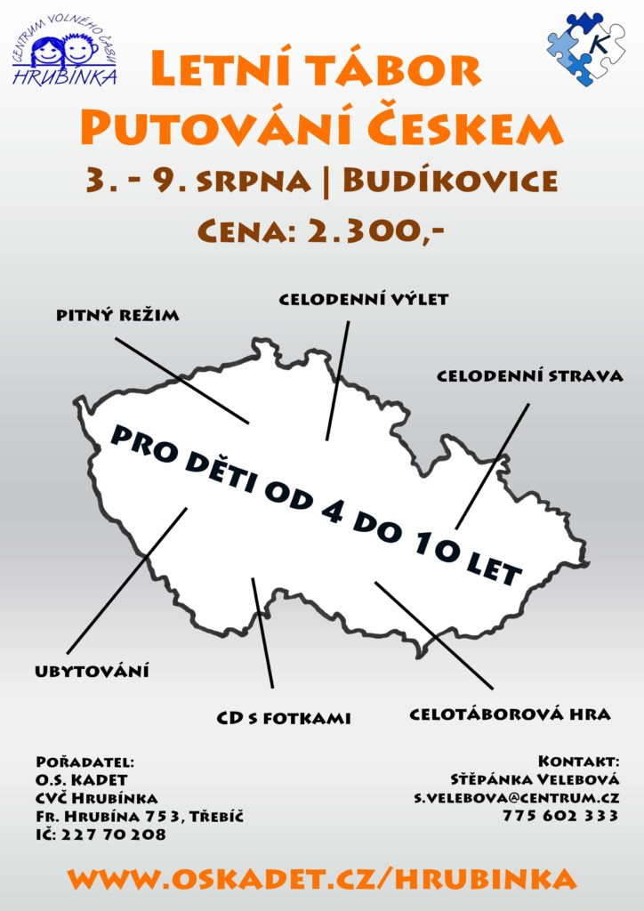 archiv_letak_putovani_ceskem