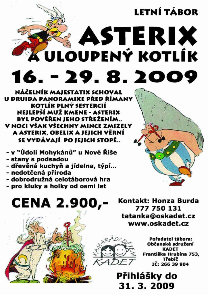 archiv_letak_asterix