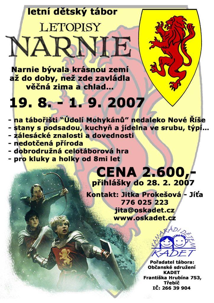 archiv_letak_narnie