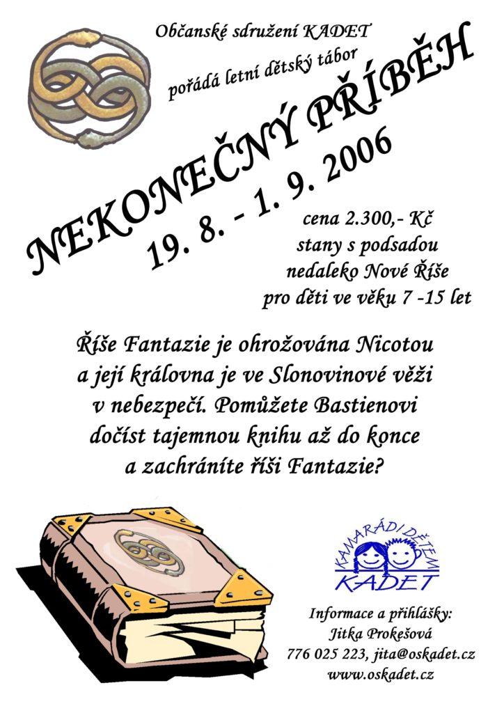 archiv_letak_nokonecny_pribeh