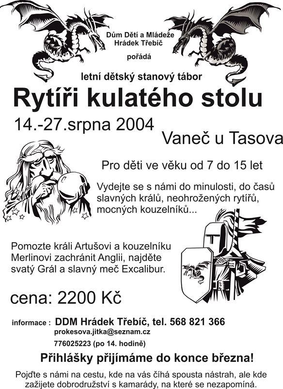 archiv_letak_rytiri