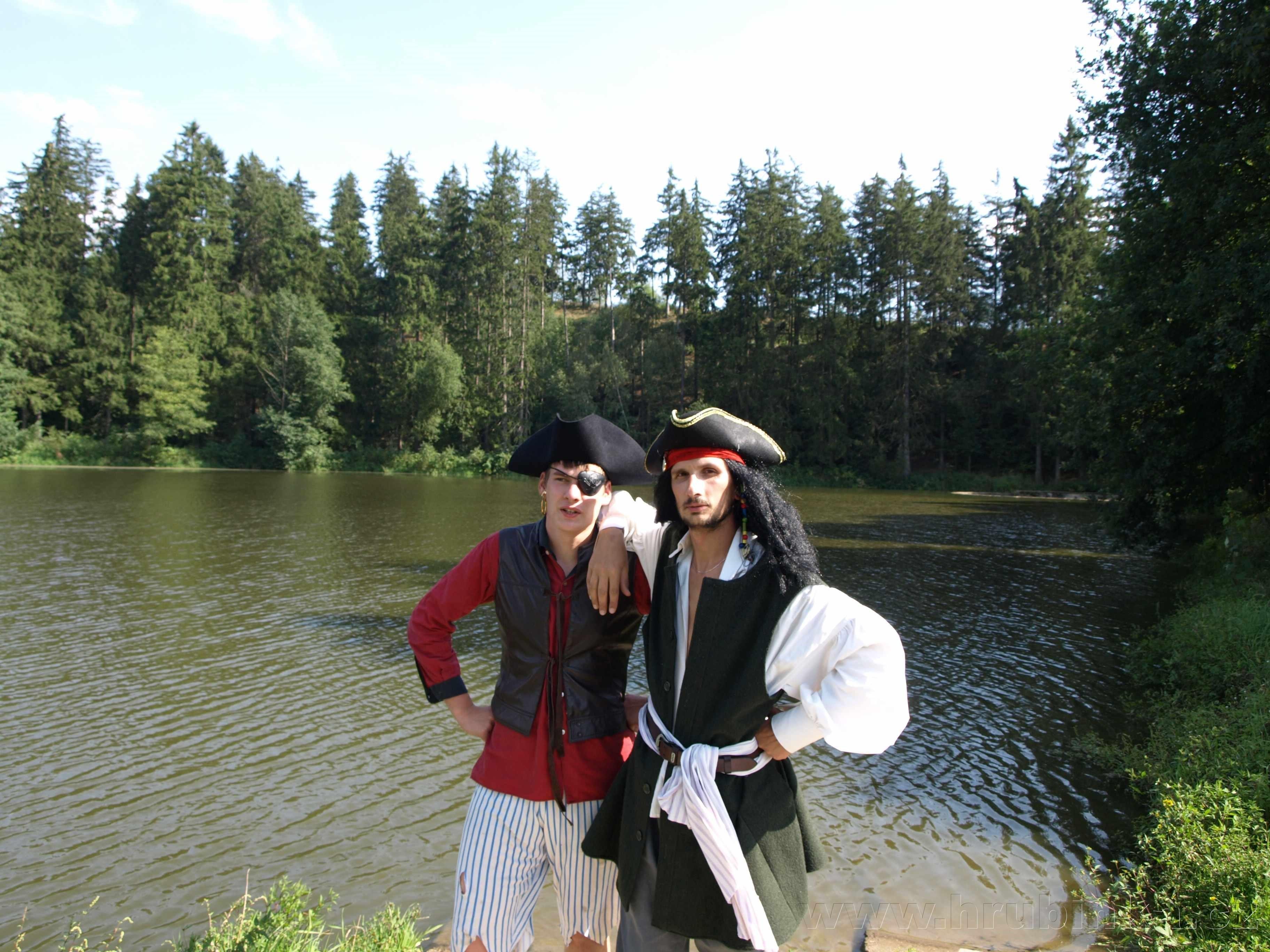 pirati_03